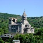http://ville-saint-nectaire.fr/wp-content/uploads/sites/620/2018/08/w-eglise_saint_nectaire-e1497960325868-380x300-150x150.jpg