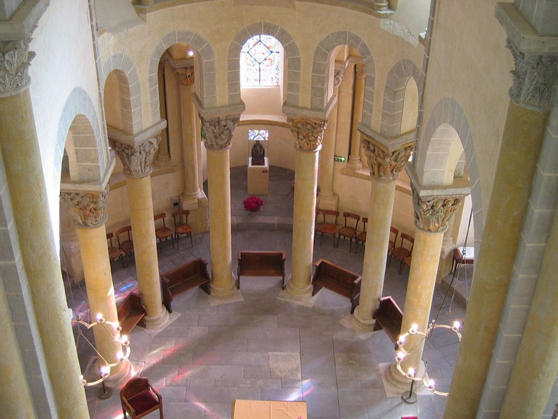 http://ville-saint-nectaire.fr/wp-content/uploads/sites/620/2018/08/2275051-diaporama.jpg