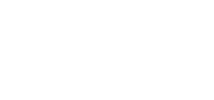 Village de vacances/nLe Grand Panorama
